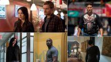 Why the Marvel-Netflix TV Partnership Disintegrated