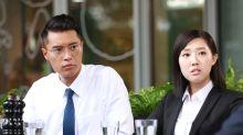 《是咁的,法官閣下》黎振燁演技獲網民讚賞有望上位