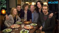 NBC's 'Parenthood' to Get Italian Remake