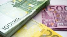 EUR/USD Price Forecast – Euro Recovering