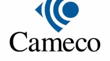 Cameco reports first quarter results, Cigar Lake restart and the continued execution of strategy to support global clean-air transition