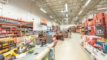 Home Depot (HD) Q2 Earnings Beat, Lumber Prices Hurt Sales