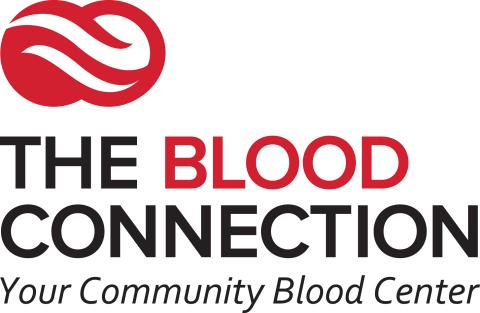 The Blood Connection at Forefront of COVID-19 Fight