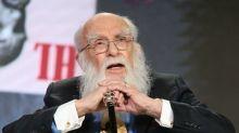 Le magicien et pourfendeur du paranormal, James Randi, est mort à 92 ans