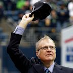 Paul Allen dies aged 65: Tributes to Microsoft co-founder who 'changed the world'