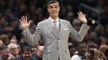 Villanova top choice in Big East ahead of Creighton