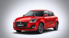 Maruti Suzuki AGS Cars Crosses 3 Lakh Sales Milestone