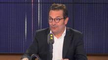 """Football : """"Une jauge à 5 000 dans un stade à 60 000 places, c'est ridicule"""" pour Didier Quillot qui souhaite des dérogations"""