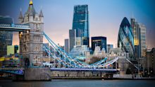 The 10 best things to do in London – and where to stay