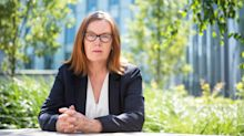 Oxford vaccine designer Professor Sarah Gilbert wins prestigious award