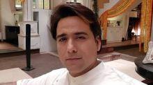 Yeh Rishta Kya Kehlata Hai's Sachin Tyagi Tests Negative For COVID-19; Will He Resume Shoot?