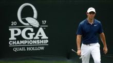 McIlroy expects PGA Tour to merge with Europe circuit