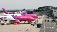 Angebot von Billigflügen wächst weiter
