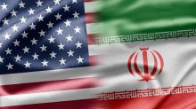Trump Minaccia Sanzioni per le Aziende Europee in Affari con l'Iran: Cosa c'è in Gioco per l'Europa?