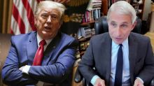 Trump says it's safe for schools to reopen. Fauci disagrees. What does the science say?