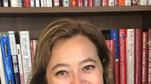SS&C Appoints Nicholle Taylor to Lead Retirement Plan Administration
