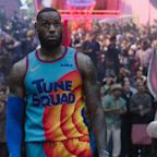 LeBron James Explains Why He Took Down His Controversial 'You're Next' Tweet