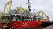The simple way Maritime Link crews are defrosting cold subsea cables