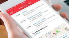 GrubHub accused of overcharging restaurants on phone call fees