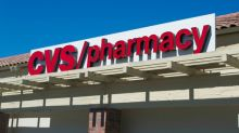 Better Buy: CVS Health Corporation vs. Wal-Mart Stores, Inc.