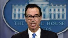 USA signalisieren Zustimmung zu Kapitalerhöhung der Weltbank