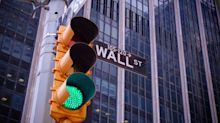 Finding Predictability Amid the Uncertainty on Wall Street