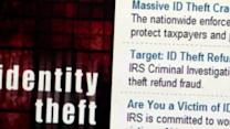 Tax scam prevention top priority for IRS