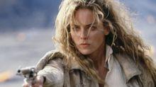 Mort ou Vif sur Action : comment Sharon Stone a imposé ses choix sur le western de Sam Raimi