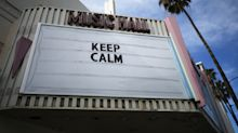Adiamentos, fechamentos de salas, explosão do streaming: os efeitos do coronavírus no cinema