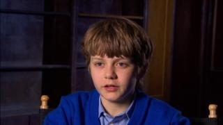 Insidious Chapter 2: Ty Simpkins