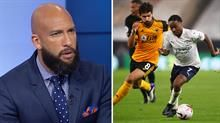 Instant reactions to Man City's win over Wolves