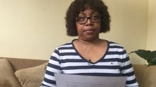 Mississauga mom wants answers after probe into crystal meth homework wraps up