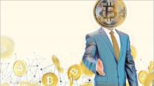 The Next Step In Bitcoin's Evolution: Big-Money Investors Move In