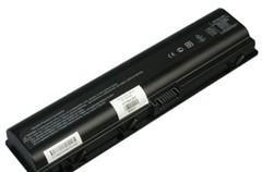 HP recalls another 15,000 laptop batteries, this time in China