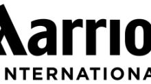 Marriott International CFO To Speak At Goldman Sachs Lodging, Gaming, Restaurant And Leisure Conference June 4; Remarks To Be Webcast