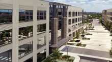 Victory Capital reports on HQ move, second-quarter financial results