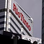Rio Tinto chairman, director, to step down after rock shelter destruction