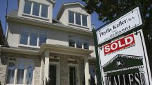 August sees suburban home sales boom in Greater Toronto Area