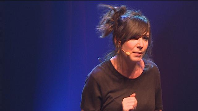 nora hamzawi spectacle complet