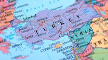 Why Turkcell Stock Is One of the Biggest Losers on the NYSE Today