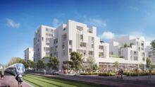 Bordeaux Métropole se dote d'un label de qualité pour la construction