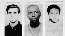 Klansman Edgar Ray Killen, convicted in the 1964 slayings of 3 civil rights workers, is dead: A look back
