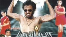 20 yrs of 'Padayappa': Kamal's key role!