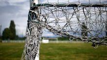 Football : quelles compétitions pourront se tenir pendant le reconfinement ?