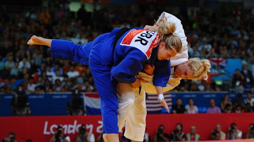 Rio Olympics judo competition: All you need to know ahead of the event