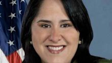 Nilda Pedrosa, who led notable Florida Republicans to victory, dies at 46