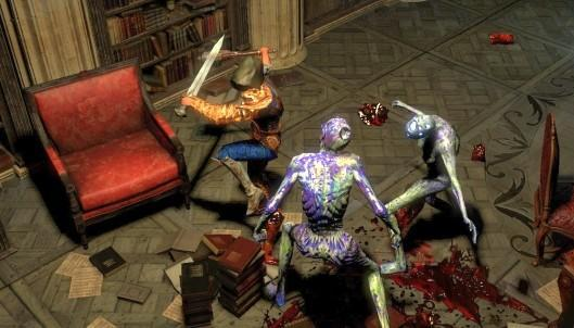 Path of Exile patches in guilds, classes, and balance changes for launch