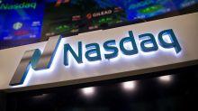 Nasdaq Sounds Washington Alarm as Roster of U.S. Stocks Shrinks