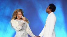Beyoncé's Publicist Urges Fans Not to 'Spew Hate in Her Name'