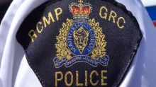 ATV driver dies in collision with pickup truck